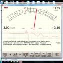 iMeter program for Windows